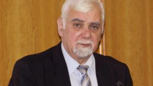 IHK-Wahl 2014: Ab heute kann abgestimmt werden