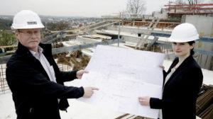 GRIMMWELT Kassel: Kleine Zettel, große Wirkung
