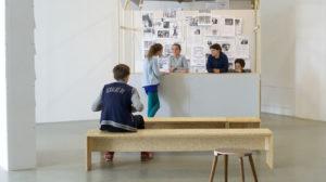 Kasseler Kunstverein und KVG kooperieren
