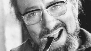 Kurt Halbritter – Der vergessene Zeichner