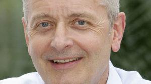 Conrad Fischer: Beliebte Region zum Leben und Arbeiten