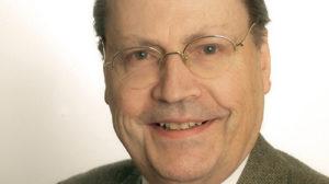 Bernd Peter Doose: Anspruchsvoll und  hochwertig