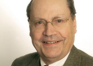 Bernd Peter Doose. Foto: nh