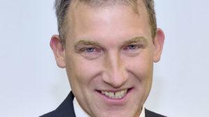 Holger Schach: Wettbewerbsvorteile durch stetige Innovation