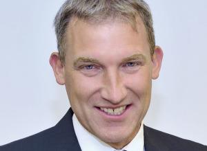 Holger Schach. Foto: nh