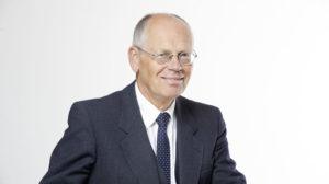 Andreas Helbig: Natürlich regenerativ