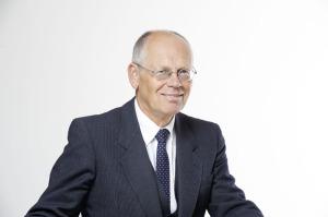 Andreas Helbig. Foto: nh