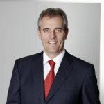 Dr. Rainer Seele. Foto: nh