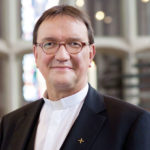 Prof. Dr. Martin Hein. Foto: nh
