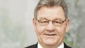 Uwe Frankenberger: Enkeltauglich hinterlassen