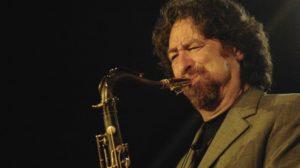 Jazz für Ohr und Herz