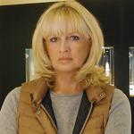Ines Aechtner, Schmuckdesignerin. Foto: nh