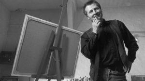 Ernst Kahl – Universalgenie