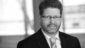 Ehemaliger SMA Vorstand Uwe Hertel verstorben