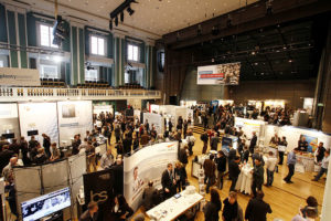 Foto: plentymarkets GmbH