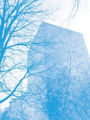 Die Ausstellung im neuen Turm des Stadtmuseums Kassel zeigt Projekte, die aus technischen, finanziellen oder organisatorischen Gründen nicht verwirklicht werden konnten. Foto: KBMK