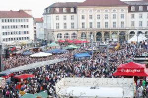 Foto: MM Konzerte GmbH, Melanie Fiedler