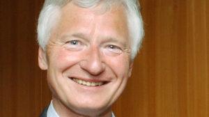 Pro Nordhessen bestellt neuen Vorstand