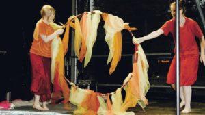 ZirkuTopia – Zirkus für alle