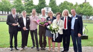 Tourismuspreis geht drei Mal nach Nordhessen