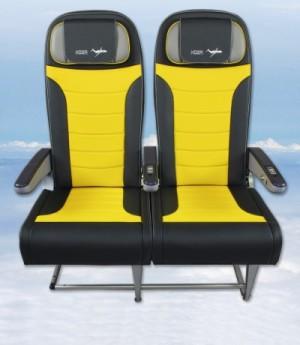 wpid-06-2015_HOSA-Doppelsitz_BA.jpg