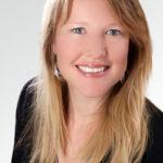 Die Wirtschaftswissenschaftlerin Dr. Astrid Szogs ist neue Leiterin des Clusters Mobilität der Regionalmanagement Nordhessen GmbH. Foto: nh