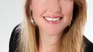 Dr. Astrid Szogs überimmt Mobilität und MoWiN.net