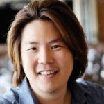 Der Südkoreaner Hansung Yoo gewann bereits viele bedeutende Preise. Foto: Mario Zgoll