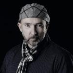 Seit 25 Jahren ist Mario Zgoll als gefragter Fotograf in Sachen Veranstaltungs- und Porträtfotografie im Einsatz und seiner Heimat Kassel dabei immer eng verbunden. Neben jahrelanger Magazin- und Tageszeitungserfahrung und der Zusammenarbeit mit namhaften Agenturen setzt er hier auch immer wieder eigene Kunstprojekte um. Foto: nh