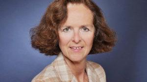 Kassel Airport holt Christine Altzinger