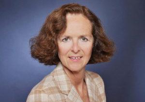 Neu im Team des Kassel Airport ist seit dem 1. Januar 2016 Christine Altzinger. Foto: nh