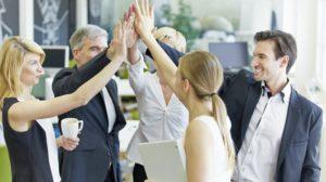 Werte in der Unternehmensführung – quo vadis?!