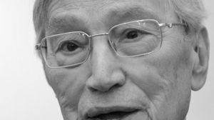 Kassel würdigt verstorbenen Ehrenbürger Hans Krollmann
