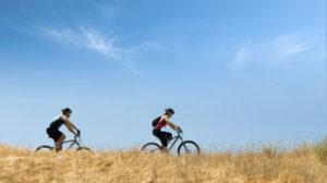Kasseler Sport- und Gesundheitsparcours eröffnet