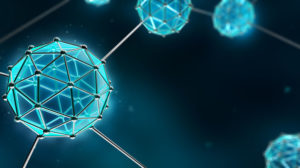 Neuer internationaler Master: Nanoscience