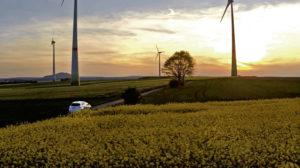 Elektromobilität in Nordhessen – vom Pilotprojekt zum Alltagseinsatz
