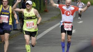 E.ON Kassel Marathon: Kultur trifft Sport