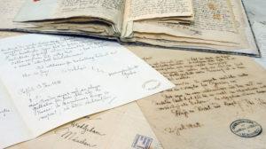 Brüder Grimm-Bestände weltweit: neuer Kooperationsvertrag
