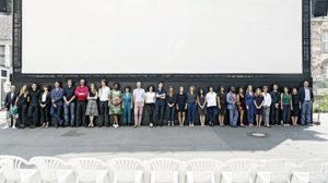Boten der documenta 14