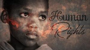 Promotionskolleg zu sozialen Menschenrechten gestarted