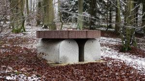 Künstler Heinrich Brummack mit 82 Jahren verstorben