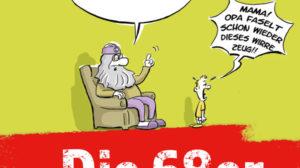 Die 68er