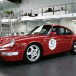 Foto: Porsche Kassel