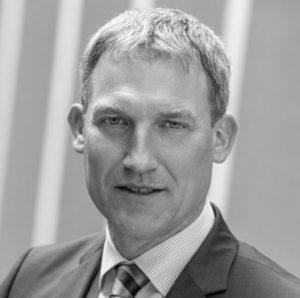 Holger Schach. Foto: Regionalmanagement Nordhessen
