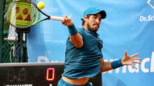 Wilhelmshöhe Open jetzt Teil der ITF WorldTennisTour