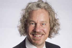 Markus Exner. Foto: Regionalmanagement Nordhessen