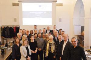 Foto: Regionalmanagement Nordhessen GmbH