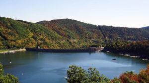 Tourismusbranche in Nordhessen rüstet sich für den Neustart